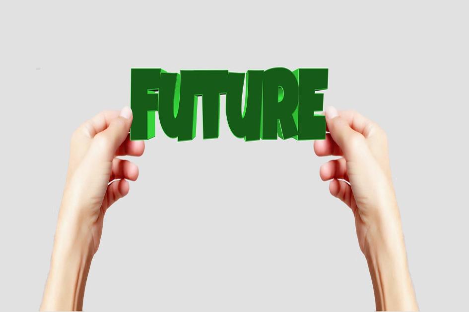 O terapie a viitorului